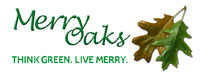 Merry Oaks Neighborhood Association